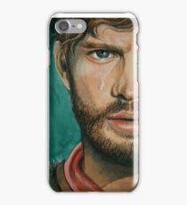 The Huntsman iPhone Case/Skin