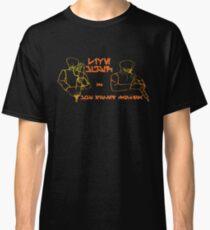 Live music - Mos Eisley Cantina Classic T-Shirt