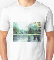 Lake 1 T-Shirt