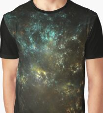 SPACCCEEEEEE!!!!!!! Graphic T-Shirt