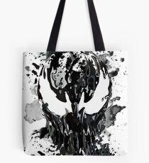 Maximum Carnage Tote Bag