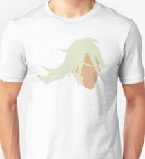 Old Zeku minimal T-Shirt