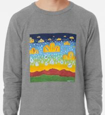 Many Nations Lightweight Sweatshirt