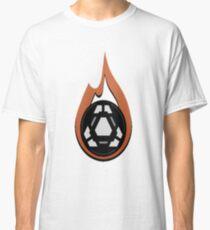 Scorch Classic T-Shirt