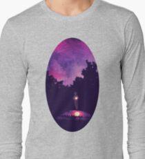 Little lights T-Shirt