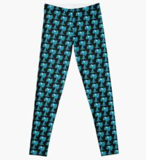 QUILLY Leggings