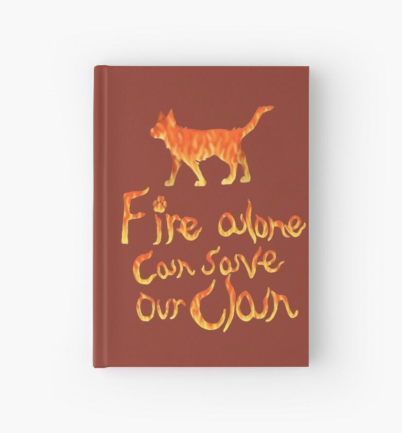 Fire Alone... by FallenGems