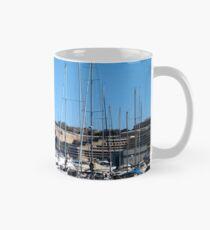 Yachts Mug