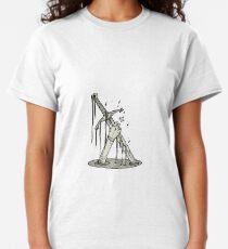 Sword. Classic T-Shirt