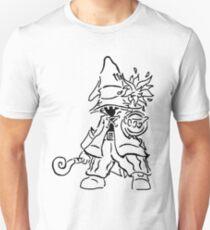 Vivi Ornitier Celtic T-Shirt