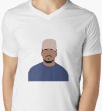 Chance Vector T-Shirt