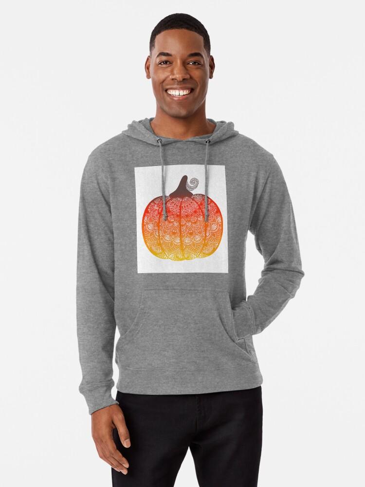 3b49ead1 Zentangle Pumpkin