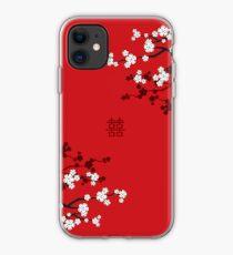 dragon ball z wand symbol 3 iphone case