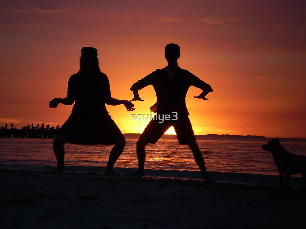 sundance 2 by squillye3