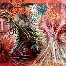 Dream 2 by Cheryle  Bannon