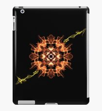 House Martell – Game of Thrones iPad Case/Skin