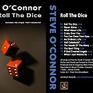 Roll the Dice. by AndyReeve