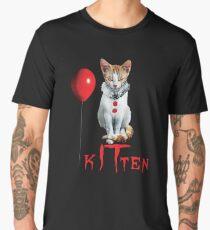Movie Men's Premium T-Shirt