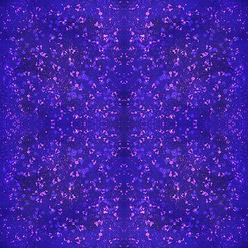 The kaleidoscope effect by Demonawolfe