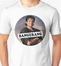 bangerang Unisex T-Shirt