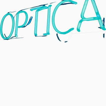 Optica by HarborJustin