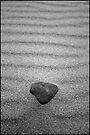 Zen by Victoria Kidgell