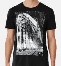 zeppelin Premium T-Shirt