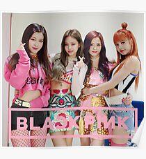 bpink 902 Poster