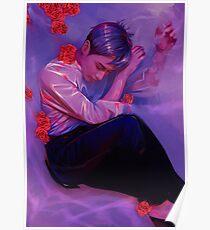 Taemin Move Posters | Redbubble