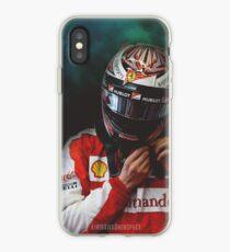 Kimi Raikkonen 7 - Phone Case 2015 iPhone Case