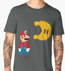 Odyssey Men's Premium T-Shirt