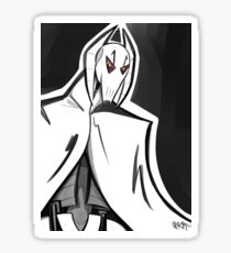 General Grievous Sticker