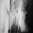 « Black and white » par DawnAurore