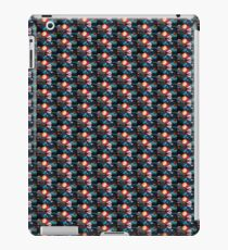 OUR EARTH & ITS NEIGHBORS iPad Case/Skin