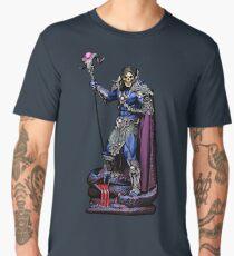 Skeletor Men's Premium T-Shirt