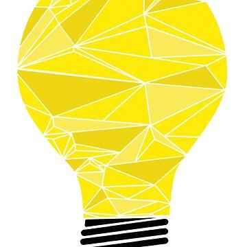 lightbulb by champion-13
