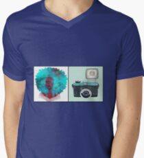 Customized personal items T-Shirt