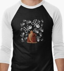 Ho Ho Ho Nightmare  T-Shirt