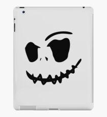 Skull design #redbubble #printart #decor #buyart iPad Case/Skin
