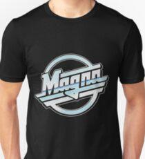 Charlie Kelly Magna T shirt Unisex T-Shirt