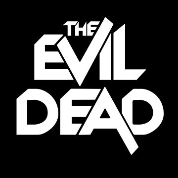 The Evil Dead (1981) by classicmovies