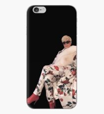 Kris Jenner Meme iPhone Case