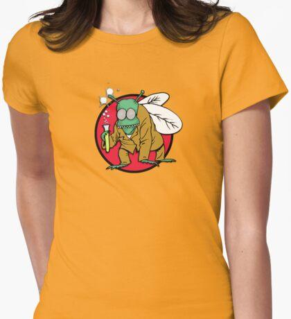 T o x i c F i z z T-Shirt