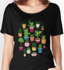 Patio by Elebea Women's Relaxed Fit T-Shirt