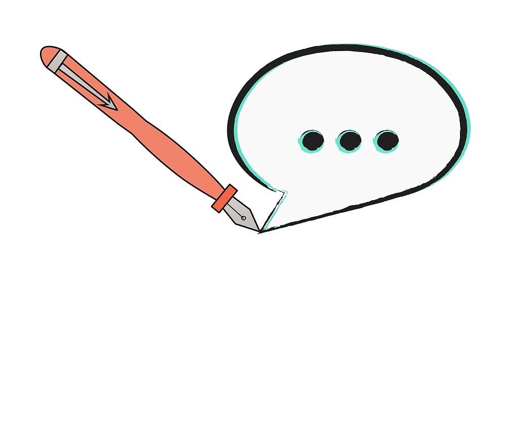 ozenzero logo by skfantastic