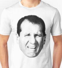 Al Bundy Unisex T-Shirt