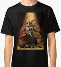 The Ancient Magus Bride Classic T-Shirt