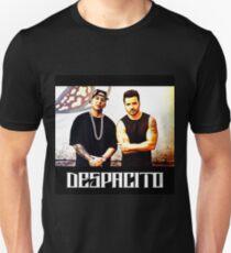 Despacito Unisex T-Shirt