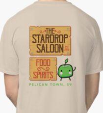 Stardrop Saloon Classic T-Shirt