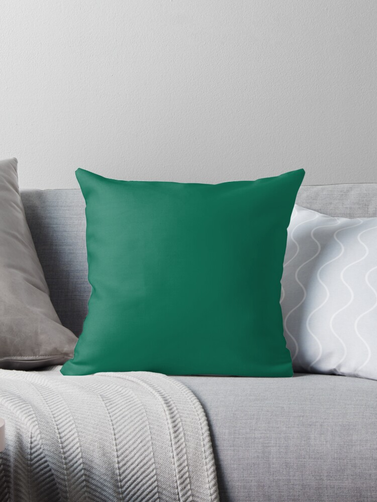 green design of full and throw pillows blue brown pillow throws size